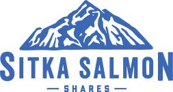 Sitka Salmon logo_2017