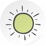 home_icon_4