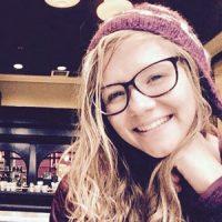 Hayley_armericorps