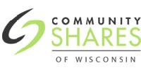 community_shares