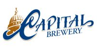 capital_brewery_rectangle