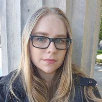 Leah Cooke_web