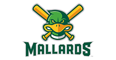 Mallards-Logo